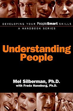Understanding People 9781583761588