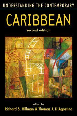 Understanding the Contemporary Caribbean 9781588266637
