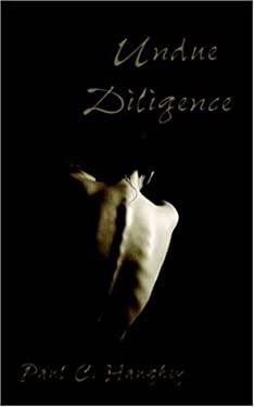 Undue Diligence 9781589398313