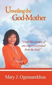 Unveiling the God-Mother 7202481