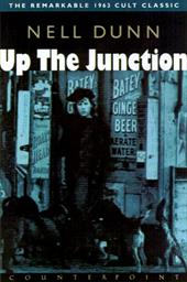 Up the Junction 7158625