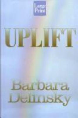 Uplift 9781587241215