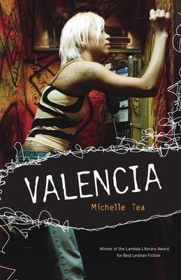 Valencia 9781580052382