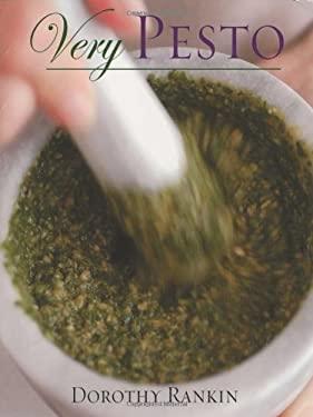 Very Pesto 9781587612084