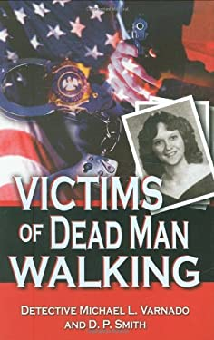Victims of Dead Man Walking 9781589801561