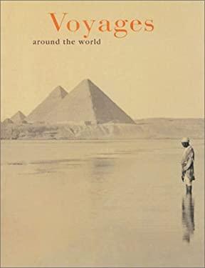 Voyages Around the World 9781586637187