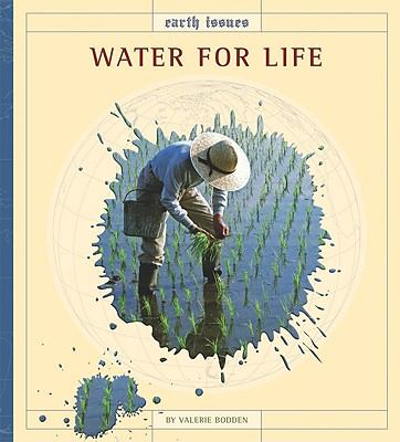 Water for Life 9781583419861