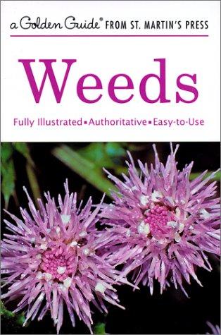 Weeds 9781582381602