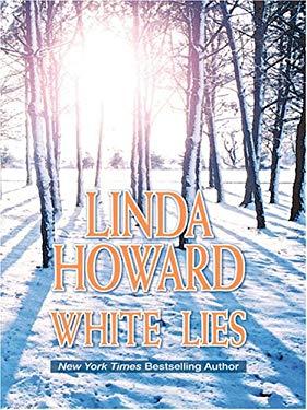 White Lies 9781587249402