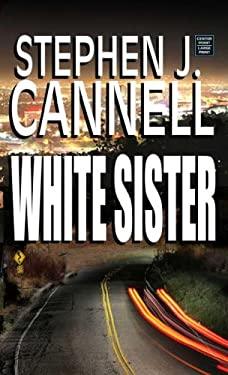 White Sister 9781585478545