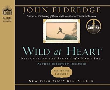 Wild at Heart 9781589263703