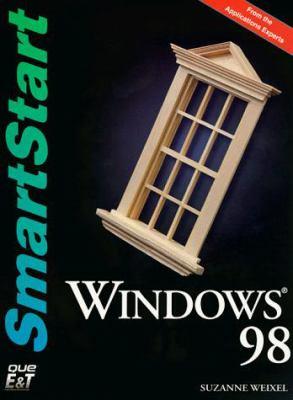 Windows 98 Smartstart [With *]