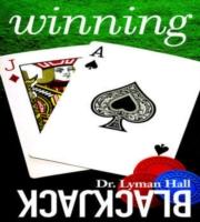 Winning Blackjack 9781589790308