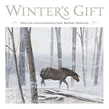 Winter's Gift 9781585362318