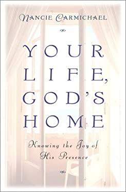 Your Life Gods Home -OS 9781581340174