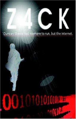 Z4ck 9781589613126