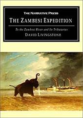 Zambesi Expedition 7229039
