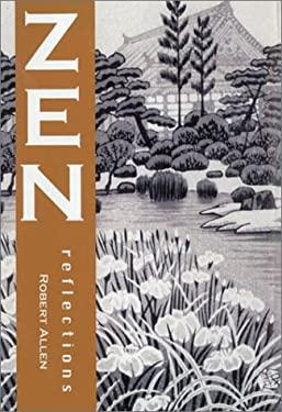 Zen Reflections 9781586637118