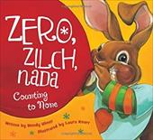 Zero, Zilch, Nada: Counting to None 7182620