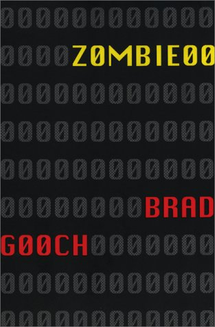 Zombie 00: A Fable 9781585670437