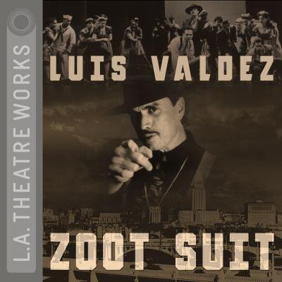 Zoot Suit 9781580812290