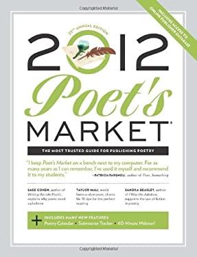 Poet's Market 9781599632308