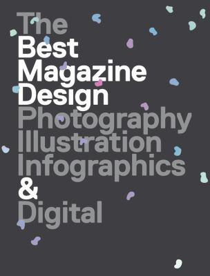 47th Publication Design Annual 9781592538225
