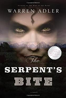 The Serpent's Bite 9781590060445
