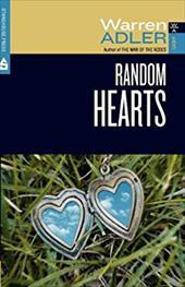 Random Hearts 19847182