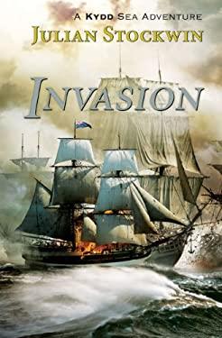 Invasion 9781590134948