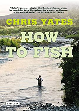 How to Fish 9781590201589