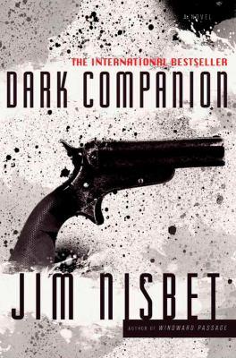 Dark Companion 9781590202029