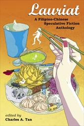Lauriat: A Filipino-Chinese Speculative Fiction Anthology 19289757