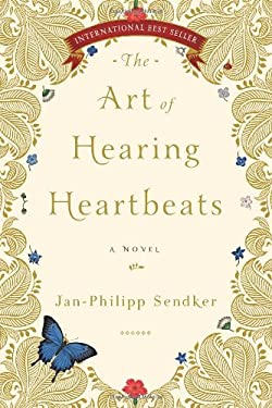 The Art of Hearing Heartbeats 9781590514634