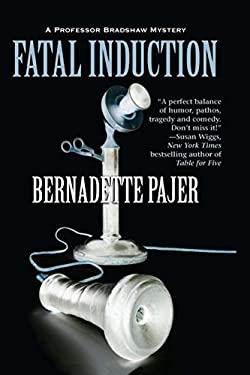Fatal Induction 9781590586129