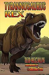 Tyrannosaurus Rex 22871006