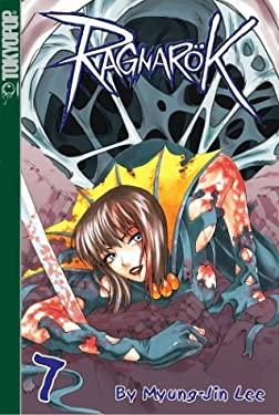 Ragnarok Volume 7: Seeds of Betrayal 9781591822066