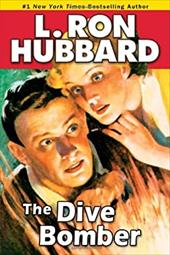 Dive Bomber, The (Stories from the Golden Age)