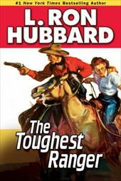The Toughest Ranger (Stories from the Golden Age)