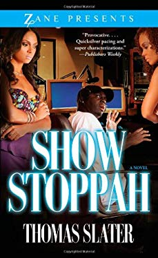 Show Stoppah 9781593093402