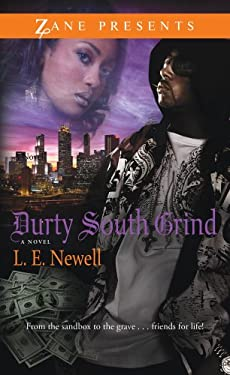 Durty South Grind 9781593093518