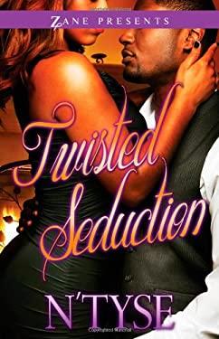 Twisted Seduction 9781593093952