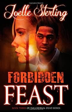 Forbidden Feast 9781593094935