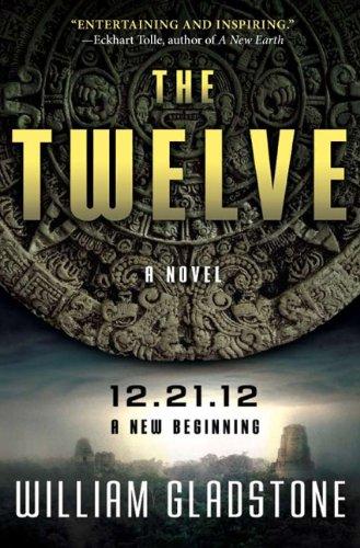 The Twelve 9781593155957