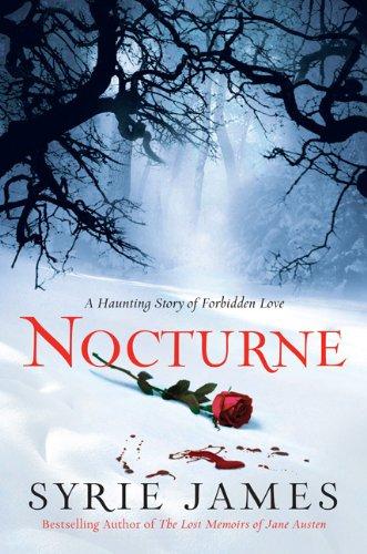 Nocturne 9781593156282
