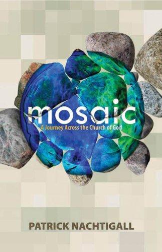 Mosaic 9781593175139