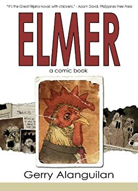 Elmer 9781593622046