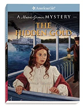 The Hidden Gold 9781593699017