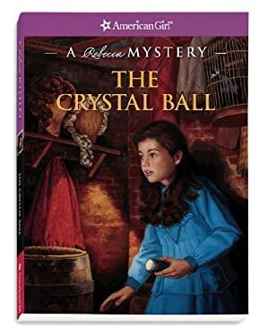 The Crystal Ball 9781593699482