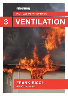 Tactical Perspectives: DVD #3 Ventilation